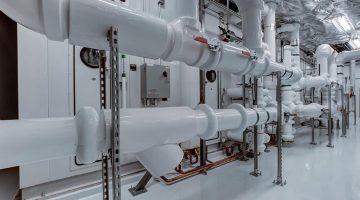 plumbing 1103725_1920